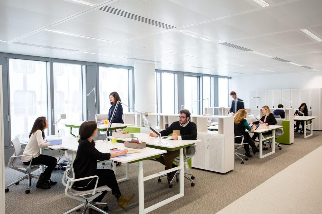majunga workspaces bureaux