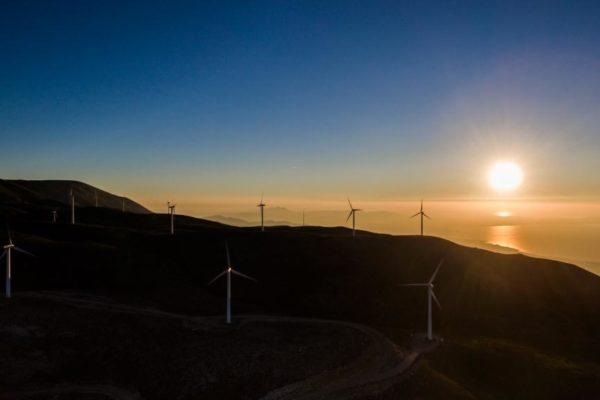 Manifesto to Decarbonize Europe / Manifeste pour Décarboniser l'Europe