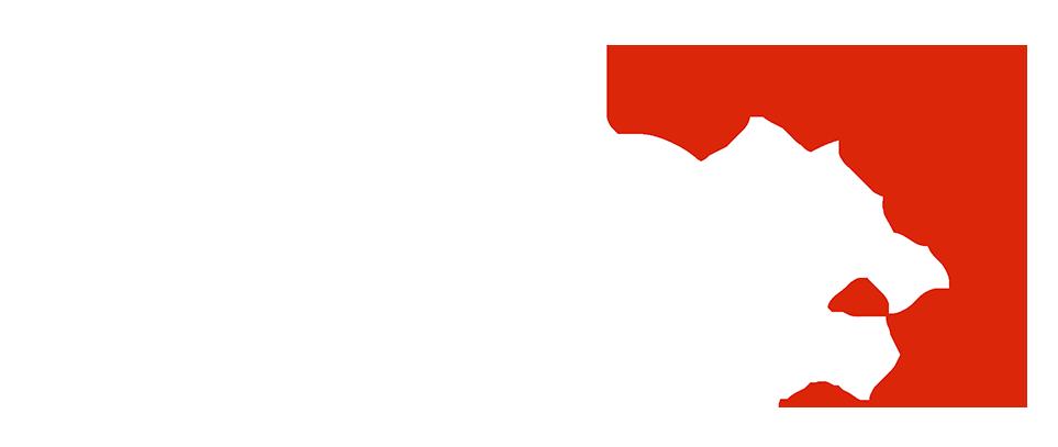 URWLab full white